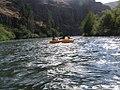 Yakima River (1457159118).jpg