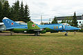 Yakolev Yak-38 Forger 38 yellow (7903020016).jpg