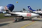 Yakovlev Yak-30 (RA-0841G).jpg