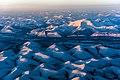 Yakutia - DSC 6139.jpg