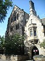 Yale University Campus-101.jpg
