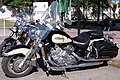 Yamaha Royalstar 2000 (23966484288).jpg