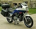 Yamaha XJ900F 4BB SW.jpg