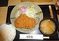 Yamato Pork Cutlet by TonQ.jpg