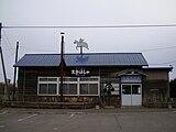 Yamubetsu station01.JPG