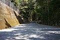 Yasucho Kunimitsu, Konan, Kochi Prefecture 781-5613, Japan - panoramio (3).jpg