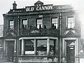 Ye Olde Cannon 1850.jpg