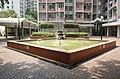 Yee Ching Court Covered Walkway and Fountain.jpg