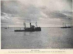Yelcho (1906)