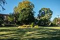 Yellow Fever Park, Norfolk, Virginia.jpg