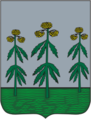 Yepifan COA (Tula Governorate) (1778).png