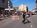 Yläkaupungin Yö - skateboarding2.jpg