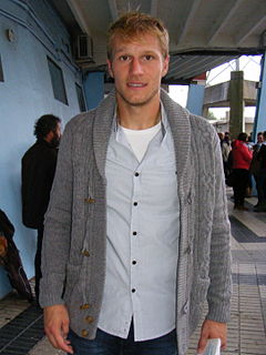 Yoel Rodríguez Oterino Spanish footballer