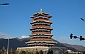 Yongding Tower (20180109150435).jpg
