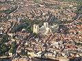 York Minster - geograph.org.uk - 105321.jpg