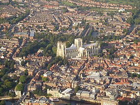 York Minster - geograph.org.uk - 105321.jpg