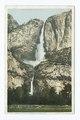Yosemite Falls, Yosemite Valley, Calif (NYPL b12647398-69782).tiff