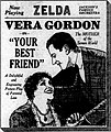 Your Best Friend (1922) - 1.jpg