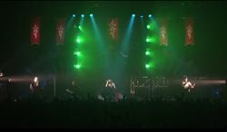 yousei teikoku discography download