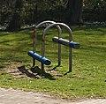 Youth bench.jpg