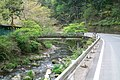 Yozawa, Akiruno, Tokyo 190-0171, Japan - panoramio (2).jpg