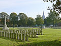 Ypres Reservoir Cemetery 3.JPG