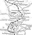 Ypres front, 1 November 1914.jpg