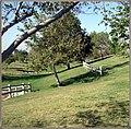 Yucaipa Community Park 5-2012 (7249829044).jpg