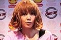 Yumi Yoshimura 20090704 Japan Expo 01.jpg
