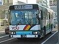 Yutetsubus 898.JPG