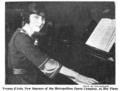 YvonneDArle1921b.tif