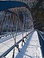 Zářečský most, konstrukce.jpg