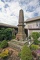 Zálesí pomník z války 1866.JPG