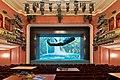 Zürcher Schauspielhaus HAL 006931.jpg