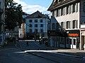 Zürich - Mühlebach IMG 4370.jpg