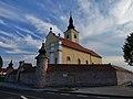 Z-1117 Crkva sv. Jurja i župni dvor.jpg