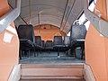 Z22500 - 2012-06-26 - IMG 2761.jpg
