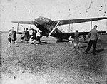 ZK-ACO DH89 Dragon Rapide.jpg