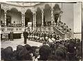 Zacatecas 121 - Archivo Histórico Universidad de la Comunicación.jpg