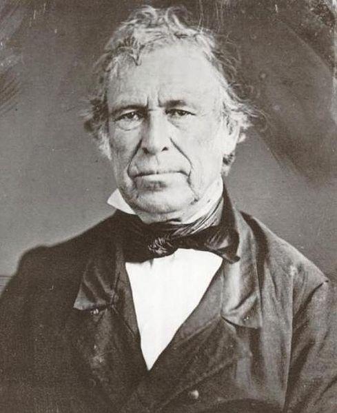 File:Zachary Taylor-circa1850.jpg