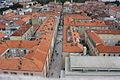 Zadar - Flickr - jns001 (29).jpg