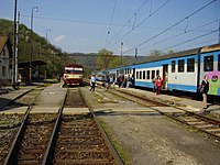 Zadni Treban-451 a 810.jpg