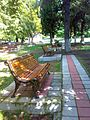 Zagatatal City Park- www.Qaxlilar.tk - panoramio (3).jpg