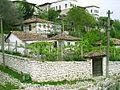 Zahradky ve ctvrti Mangalem1.jpg