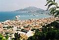Zakynthos-Hafen.jpg