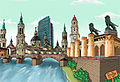 Zaragoza Ciudadana (Isaac Faraldo).jpg