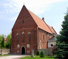 Zawichost church 20060616 1141.jpg