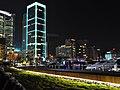Zaytunay Bay, Beirut (11182690195).jpg
