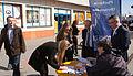 Zbieranie podpisów pod listami poparcia kandydatów na posłów do Parlamentu Europejskiego (13586715814).jpg