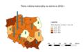 Zbiory i plony kukurydzy w Polsce 2016 r. .png